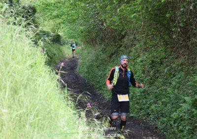 castel-trail-blangy-2019-lavoir-131