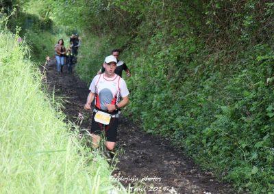 castel-trail-blangy-2019-lavoir-133