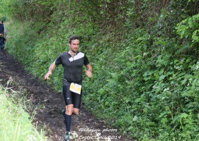 castel-trail-blangy-2019-lavoir-134