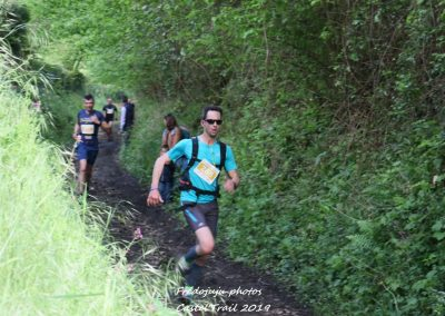 castel-trail-blangy-2019-lavoir-135