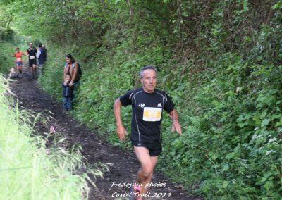 castel-trail-blangy-2019-lavoir-136