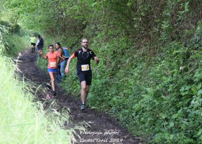 castel-trail-blangy-2019-lavoir-137