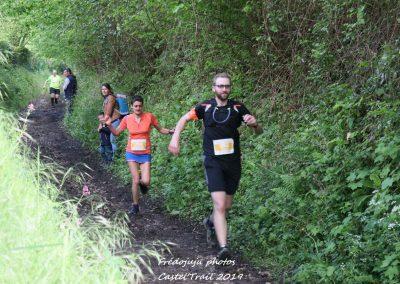 castel-trail-blangy-2019-lavoir-138