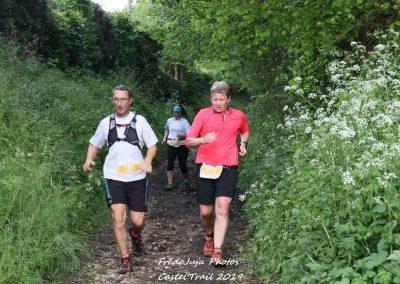castel-trail-blangy-2019-lavoir-14
