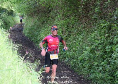 castel-trail-blangy-2019-lavoir-140