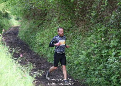 castel-trail-blangy-2019-lavoir-141