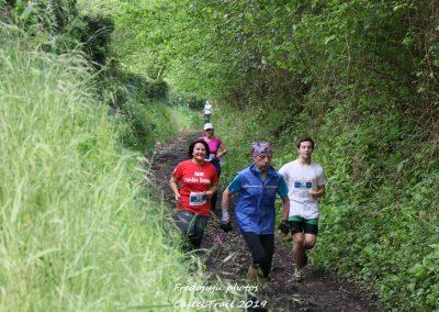 castel-trail-blangy-2019-lavoir-143