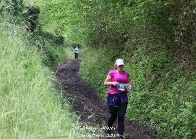 castel-trail-blangy-2019-lavoir-144