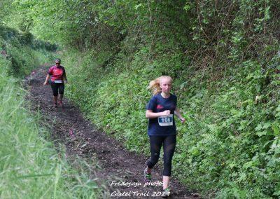 castel-trail-blangy-2019-lavoir-147