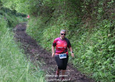 castel-trail-blangy-2019-lavoir-148