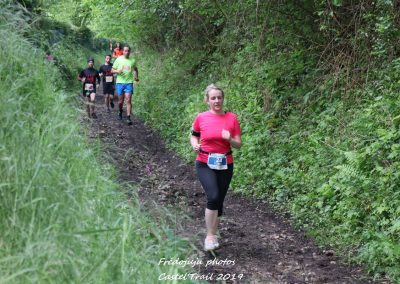 castel-trail-blangy-2019-lavoir-149