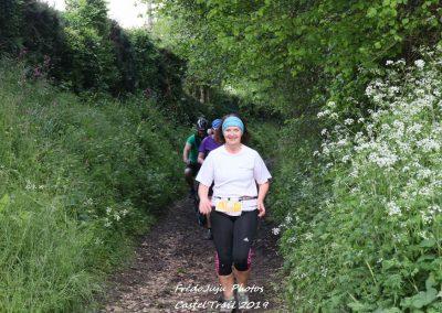 castel-trail-blangy-2019-lavoir-15