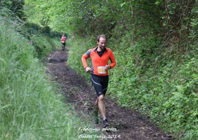 castel-trail-blangy-2019-lavoir-151