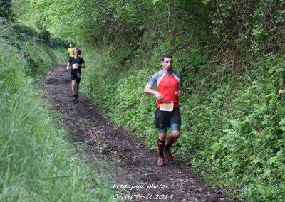 castel-trail-blangy-2019-lavoir-152