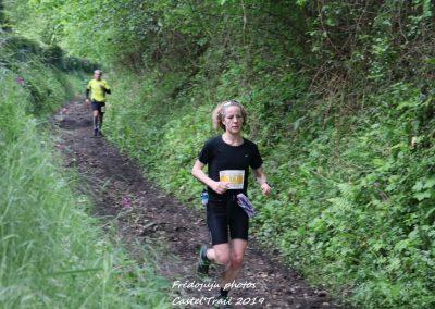 castel-trail-blangy-2019-lavoir-153