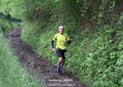 castel-trail-blangy-2019-lavoir-154