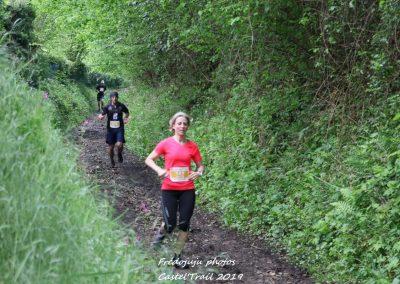 castel-trail-blangy-2019-lavoir-156
