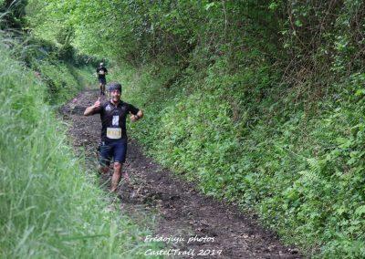 castel-trail-blangy-2019-lavoir-157