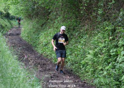 castel-trail-blangy-2019-lavoir-158