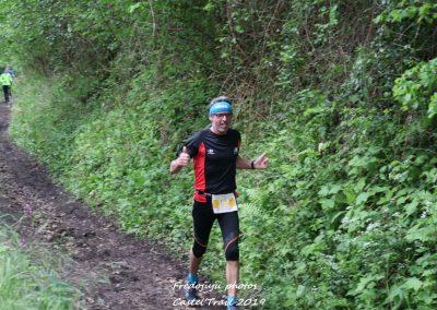 castel-trail-blangy-2019-lavoir-159