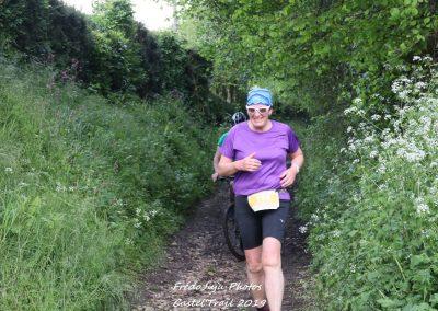 castel-trail-blangy-2019-lavoir-16