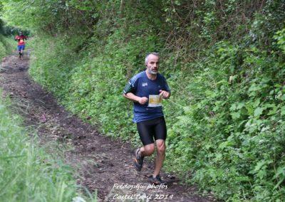 castel-trail-blangy-2019-lavoir-160
