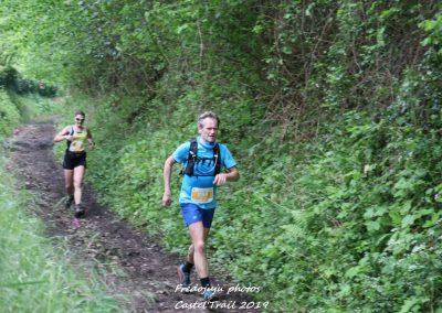 castel-trail-blangy-2019-lavoir-162