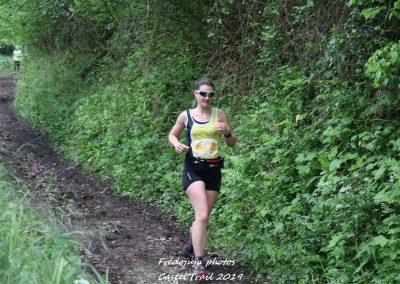 castel-trail-blangy-2019-lavoir-163