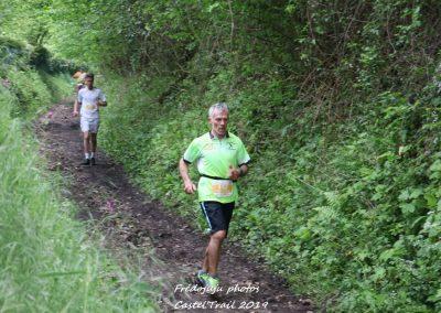 castel-trail-blangy-2019-lavoir-164