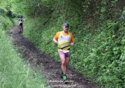 castel-trail-blangy-2019-lavoir-166