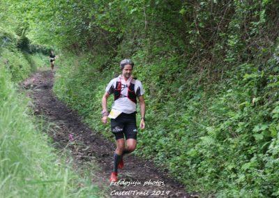 castel-trail-blangy-2019-lavoir-167