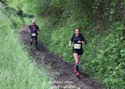 castel-trail-blangy-2019-lavoir-168