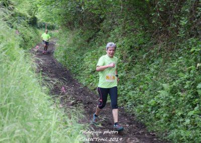 castel-trail-blangy-2019-lavoir-170