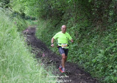 castel-trail-blangy-2019-lavoir-171