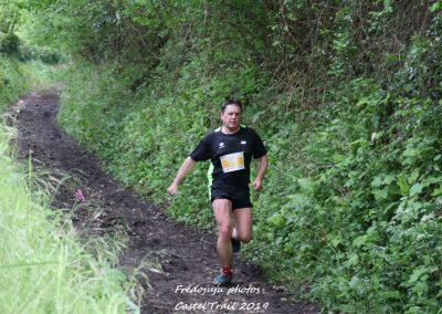 castel-trail-blangy-2019-lavoir-174