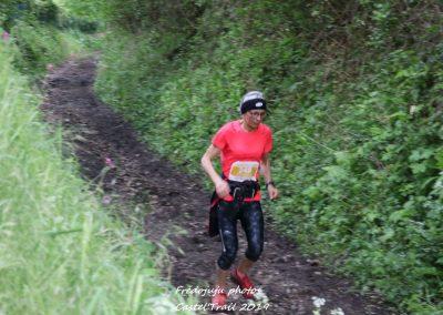 castel-trail-blangy-2019-lavoir-175