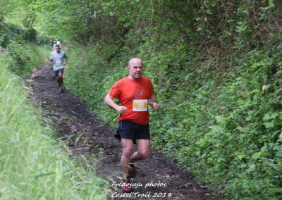 castel-trail-blangy-2019-lavoir-176