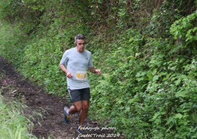 castel-trail-blangy-2019-lavoir-177