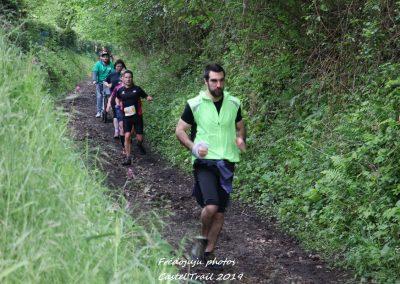 castel-trail-blangy-2019-lavoir-179