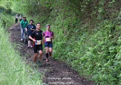 castel-trail-blangy-2019-lavoir-180