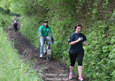 castel-trail-blangy-2019-lavoir-181