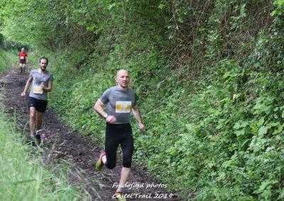 castel-trail-blangy-2019-lavoir-182