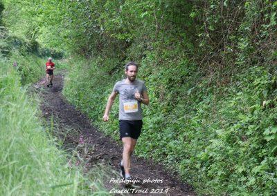 castel-trail-blangy-2019-lavoir-184