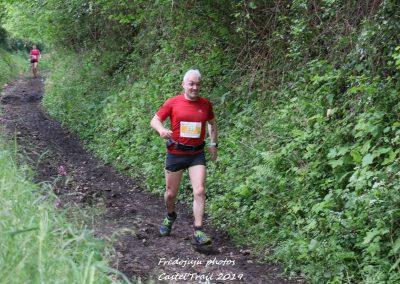 castel-trail-blangy-2019-lavoir-185