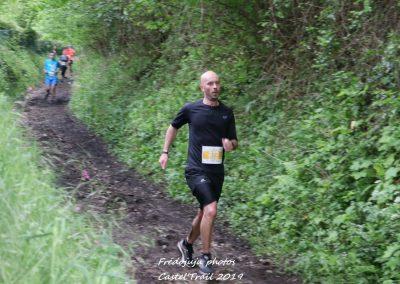 castel-trail-blangy-2019-lavoir-187