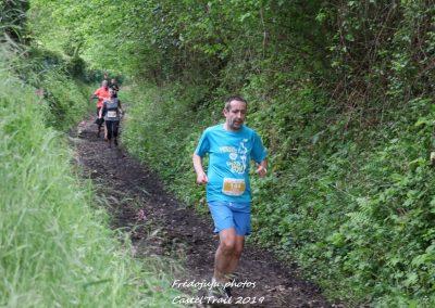 castel-trail-blangy-2019-lavoir-188