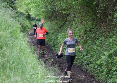 castel-trail-blangy-2019-lavoir-189
