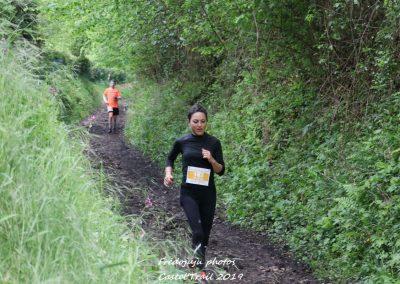 castel-trail-blangy-2019-lavoir-190