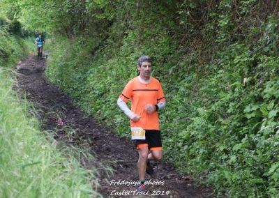 castel-trail-blangy-2019-lavoir-191