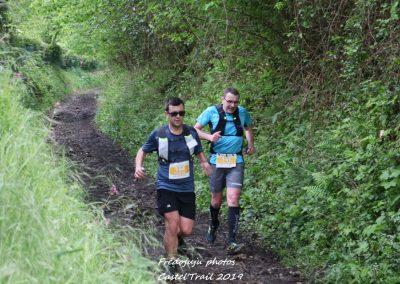 castel-trail-blangy-2019-lavoir-192
